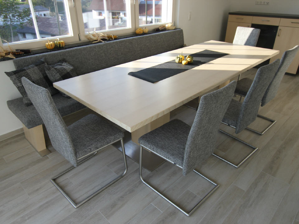 tisch 3 meter trendy sims mansion floor plans house plan house plan meinung ber tisch meter. Black Bedroom Furniture Sets. Home Design Ideas